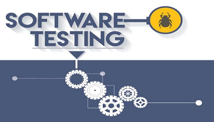 Software-Testing-in-Development