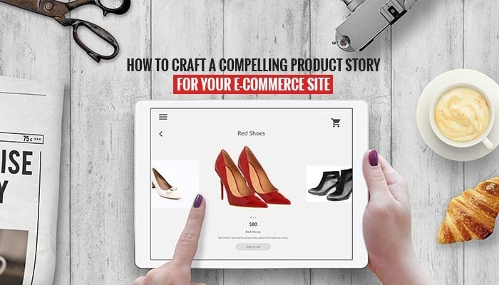 ecommerce image State Tech