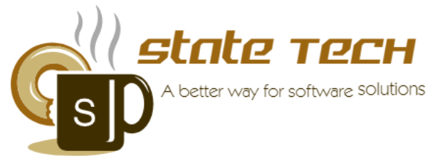 State Tech