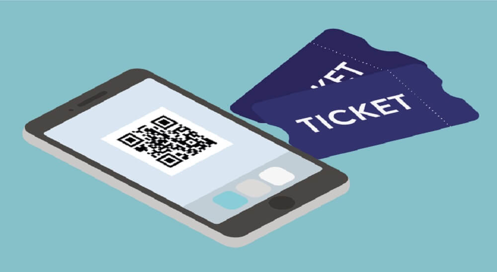 Event & Ticketing Solutions