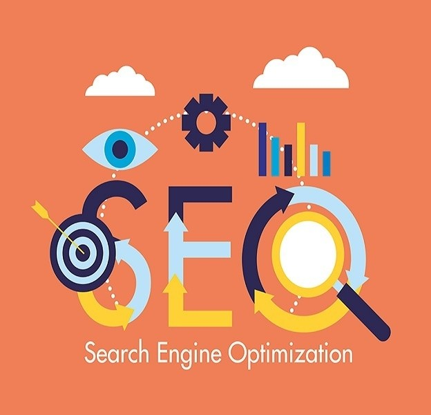 search engine optimization- State Tech Software Solutions
