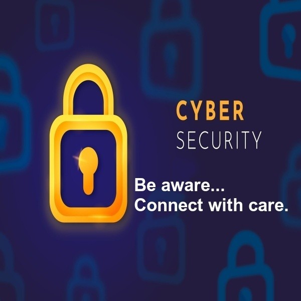cyber security- state_tech