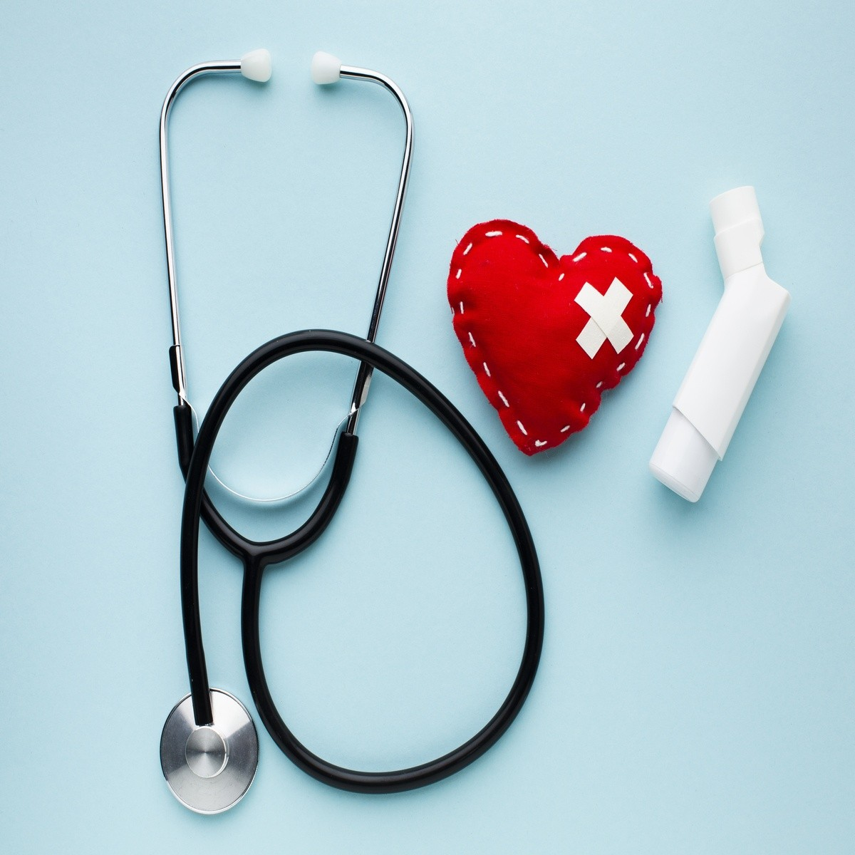 Health Care and Medical- state tech- software solutions