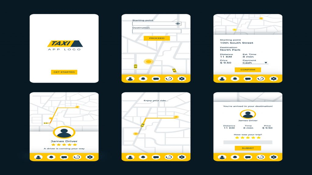 taxi-app-interface-concept-state-tech